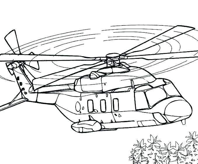 678x560 Group Of Army Man Coloring Pages Bulk Color Group Of Army Man