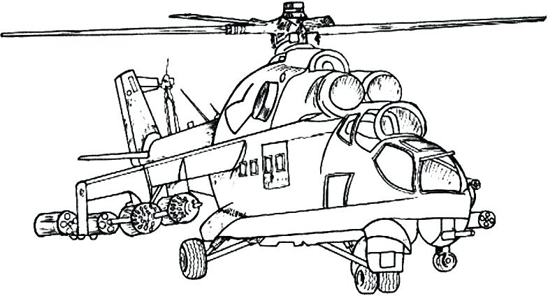 Military Tank Coloring Pages at GetDrawings.com | Free for ...