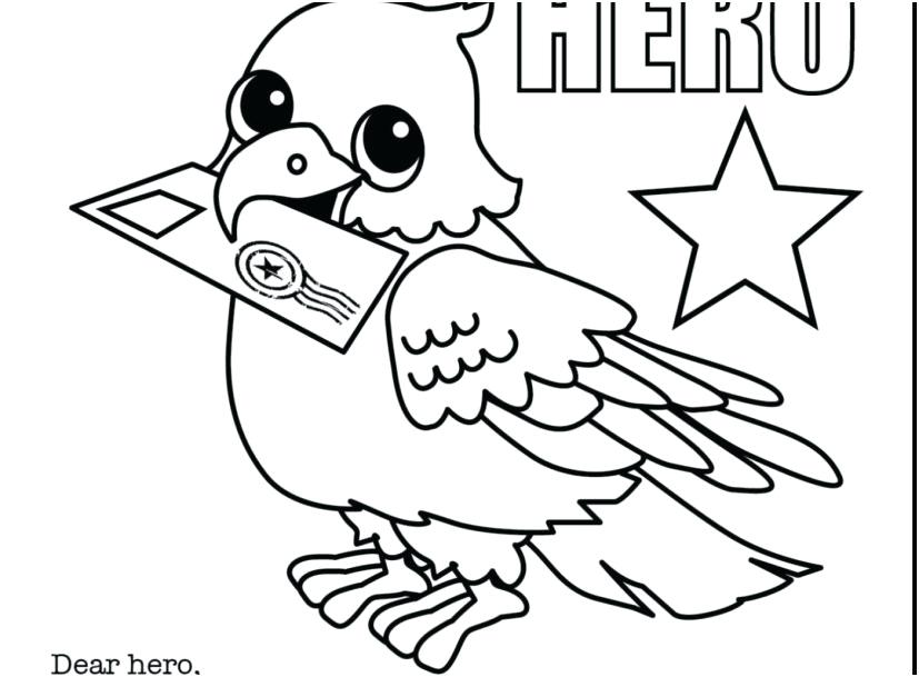 827x609 Thank You Coloring Pages Unbelievable Thank You Military Coloring
