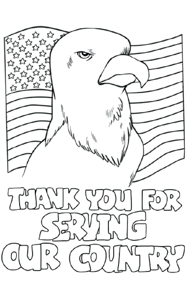 672x1024 Thank You Military Coloring Pages Fresh Best Coloring Sheets