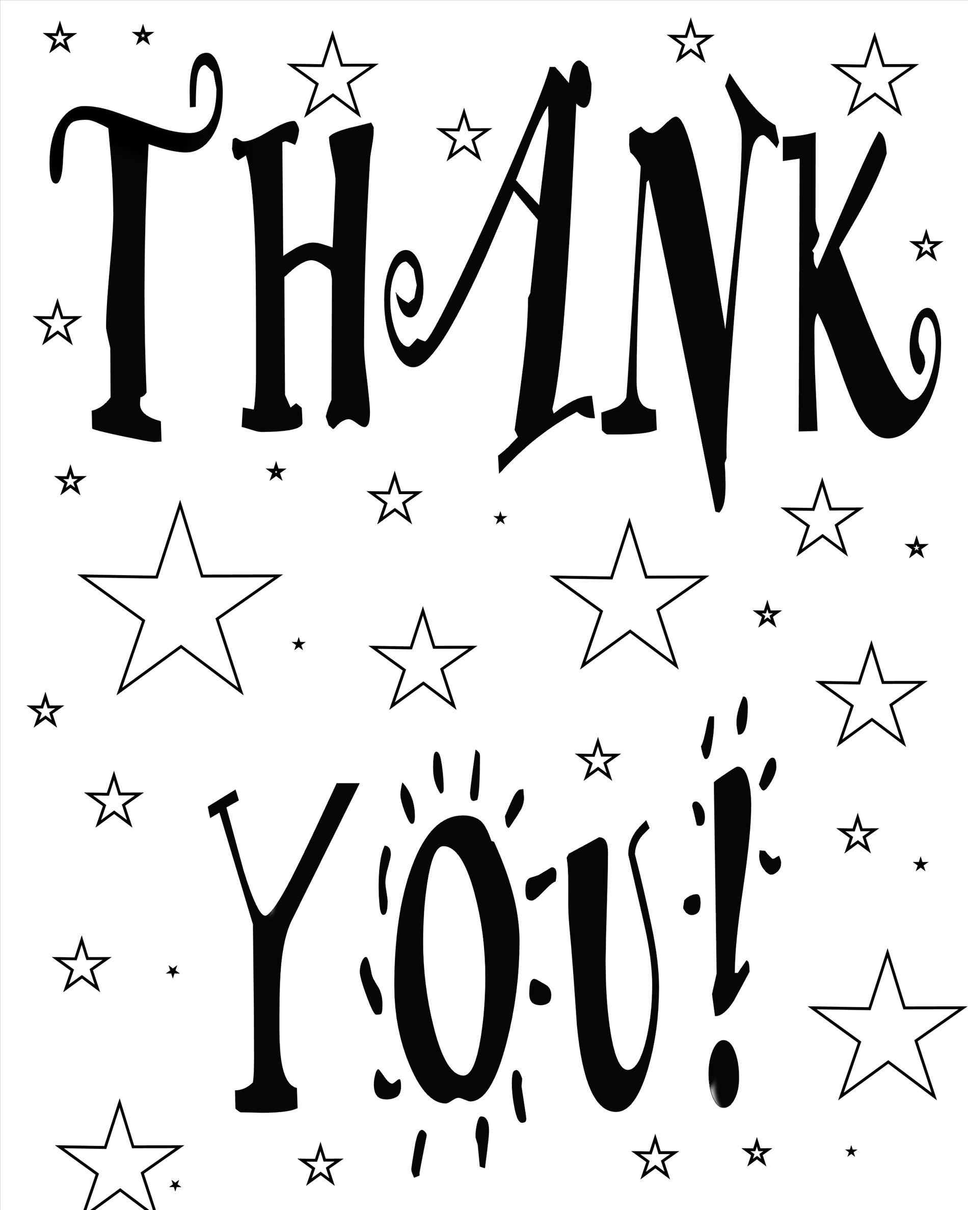 1900x2375 Military Thank You Coloring Pages Online Coloring Printable