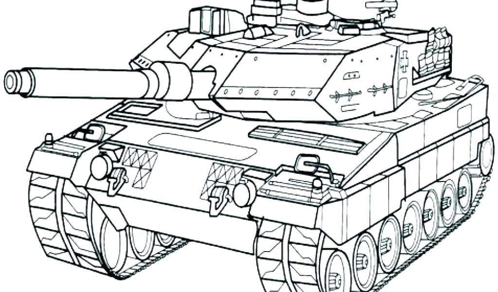 1024x600 Army Truck Coloring Pages Military Parade Coloring Pages Army Army