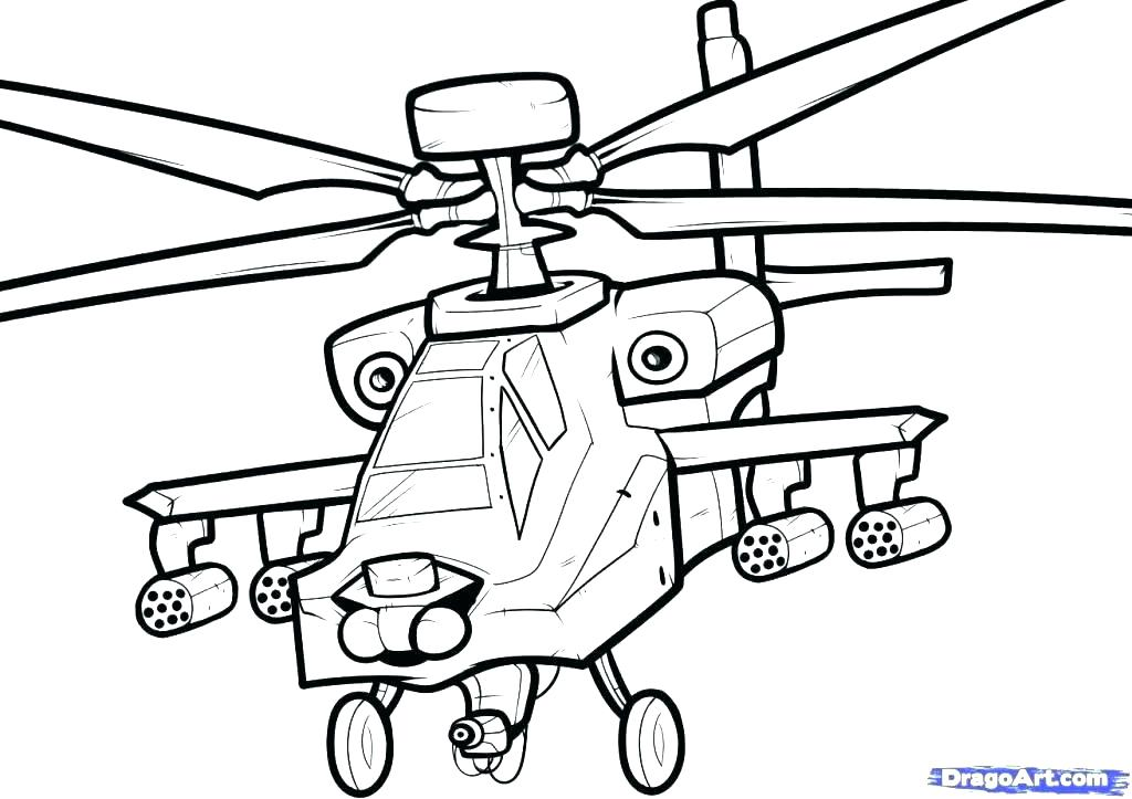 1024x723 Army Truck Coloring Pages Coloring Pages Army Army Truck Coloring