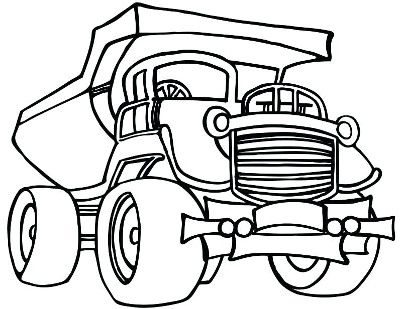 military vehicles coloring pages 12