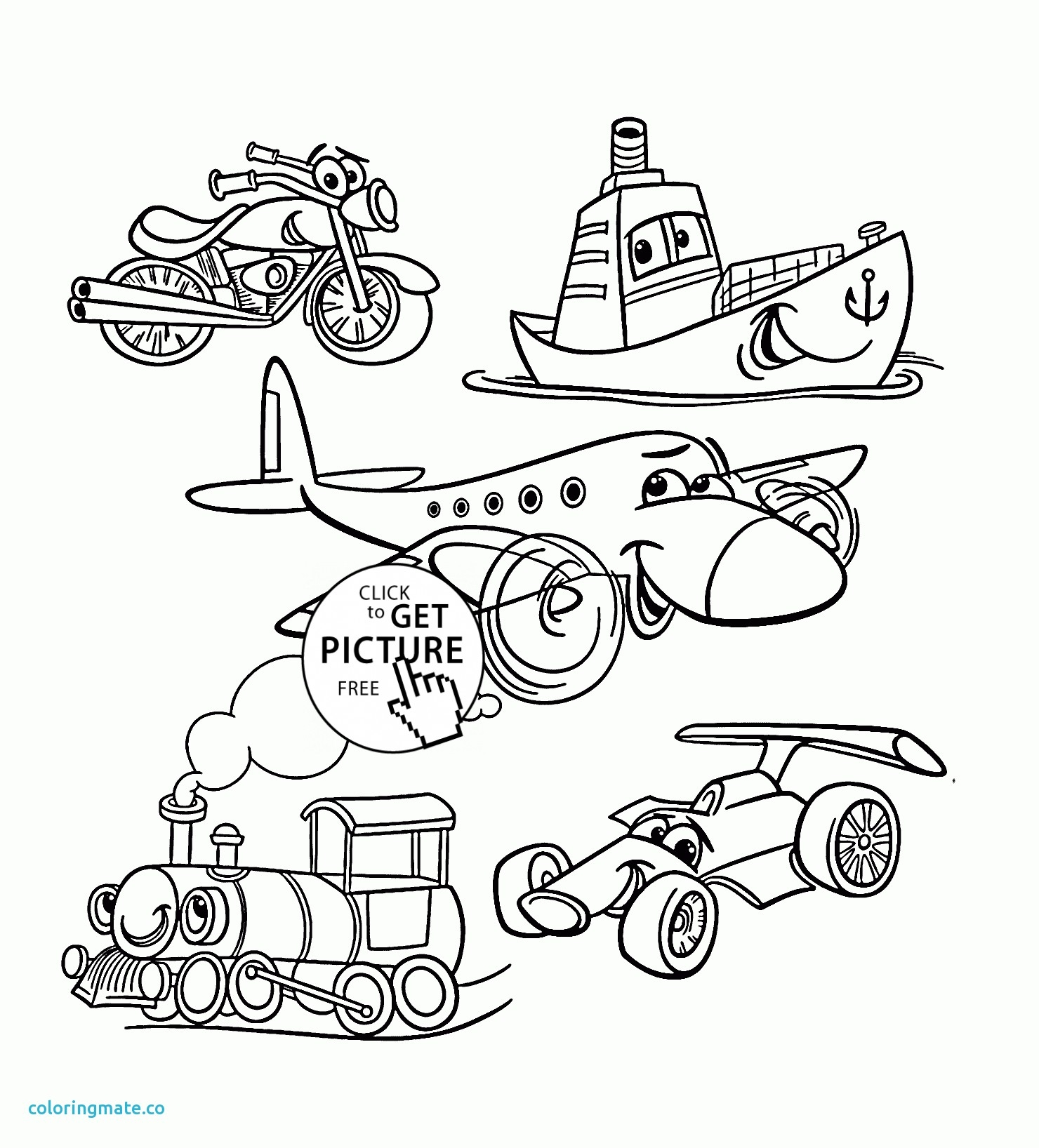 1480x1636 Ford Truck Coloring Pages Lovely Truck Coloring Pages Dump Page