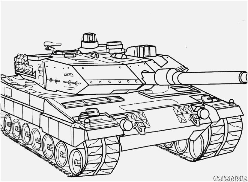 827x609 The Perfect Capture Army Coloring Pages Very Good