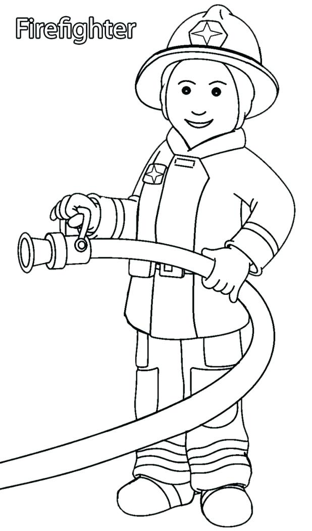 618x1050 Milk Carton Coloring Page Community Helpers Coloring Pages Search