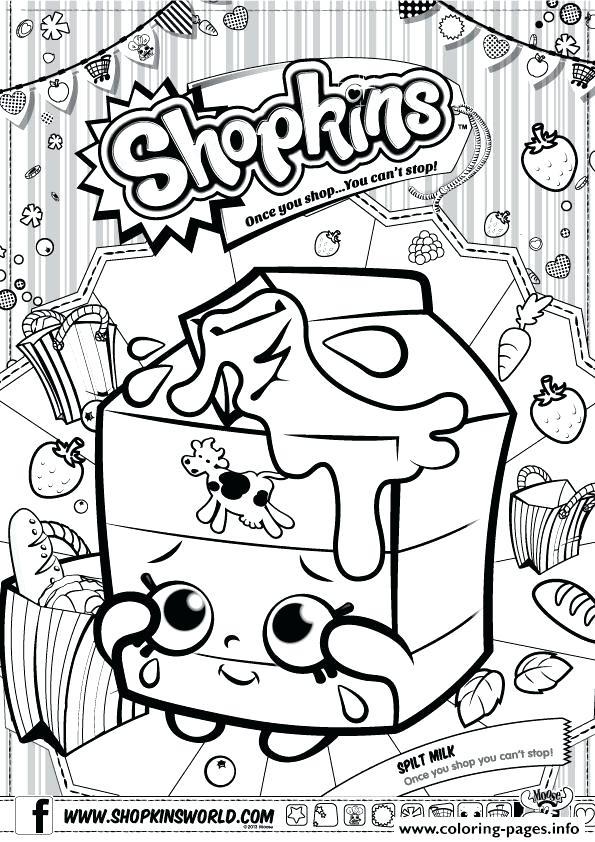 595x842 Milk Coloring Page Cow Milk Carton Coloring Page Milkshake