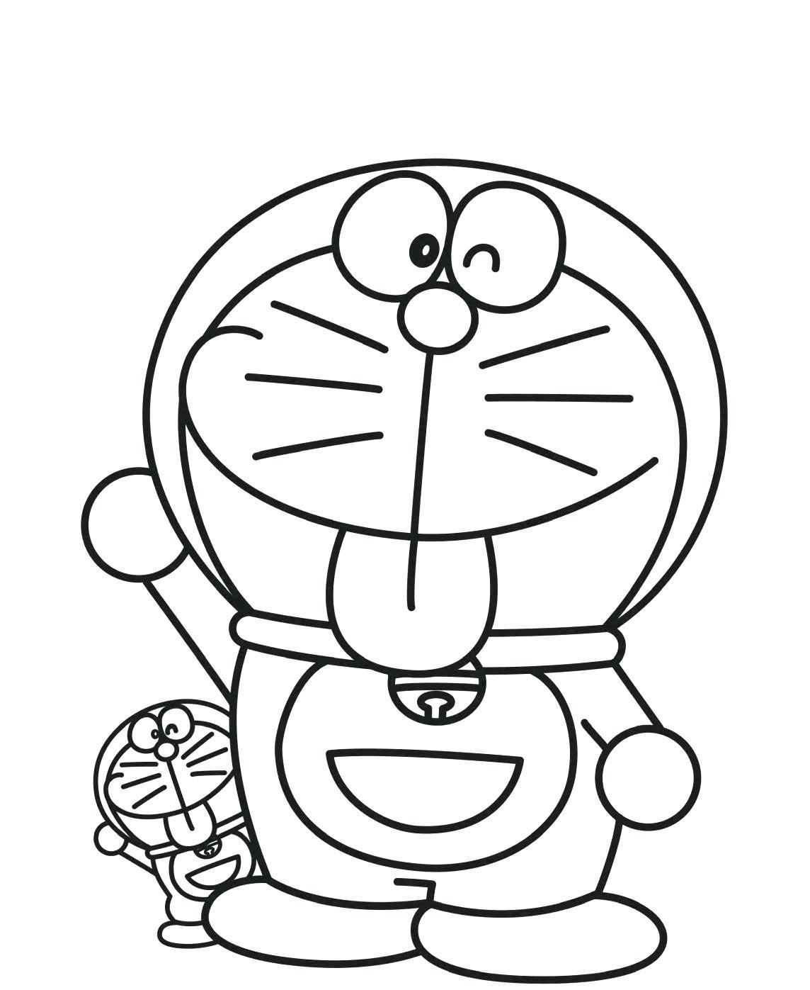 1144x1397 Unbelievable Domo Coloring Pages Pic Of Milkshake Popular