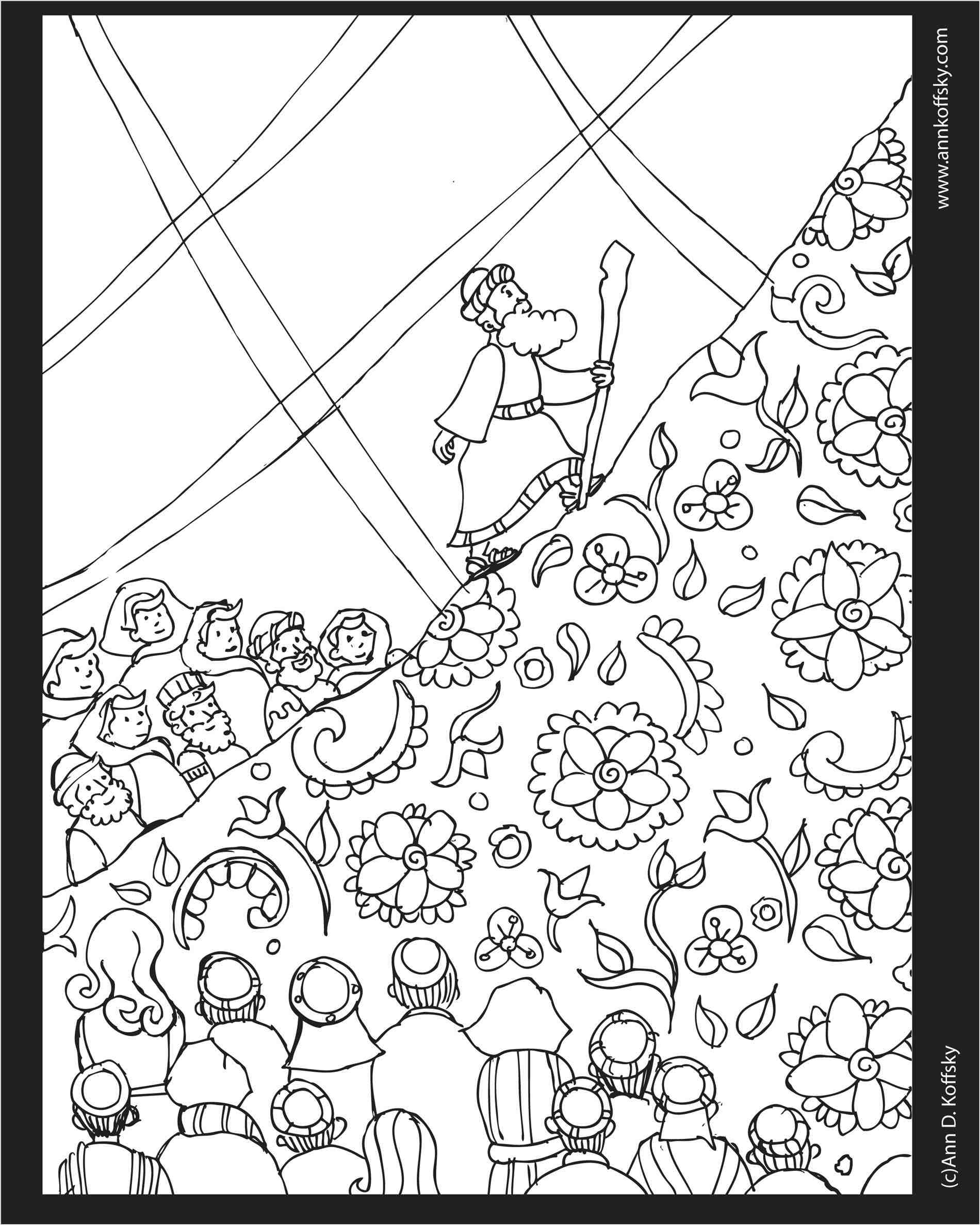 1900x2375 Milky Way Coloring Pages Web Coloring Pages