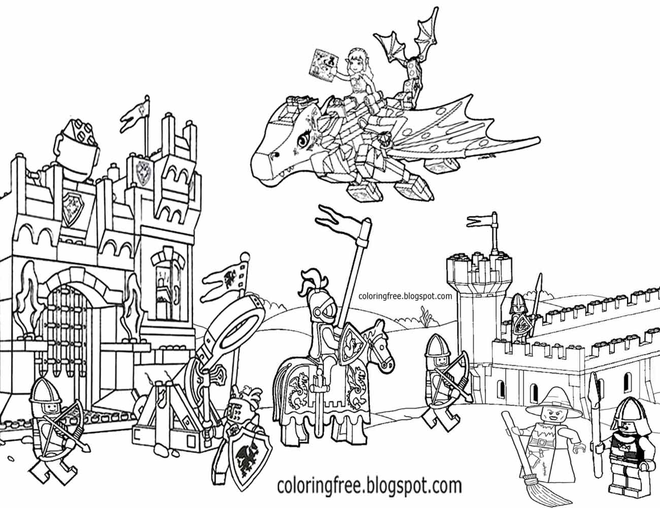 1300x1000 New Sci Fi Vehicles Coloring Pages Design Printable Coloring Sheet