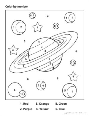 300x388 Planets