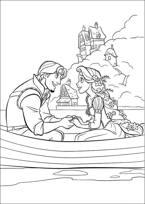 567x794 Wallpaper Interesting Disney Princess Coloring Pages