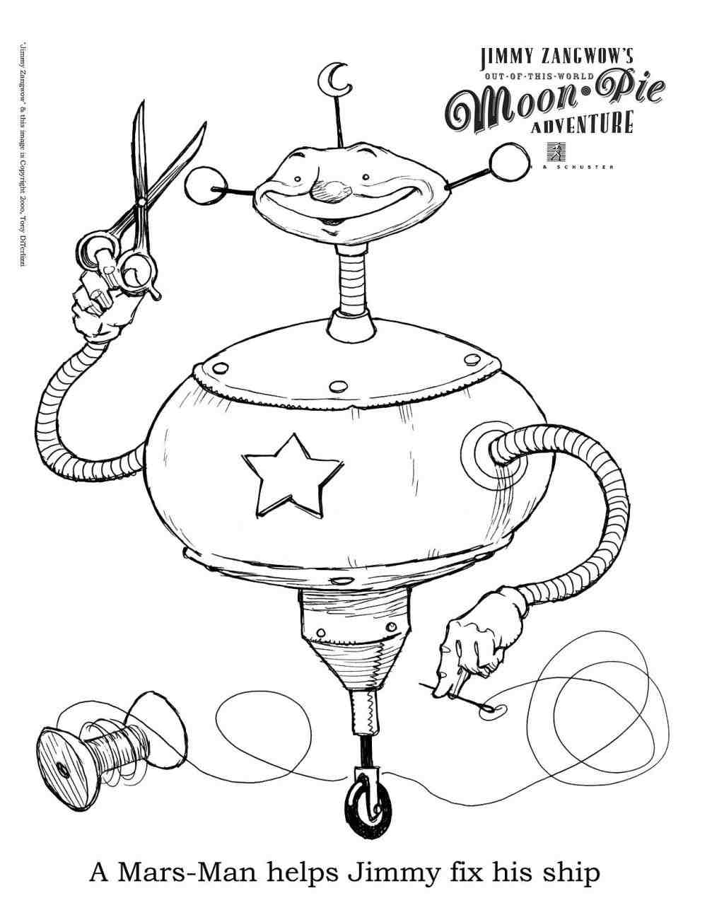 1007x1304 Milky Way Coloring Page Web Coloring Pages