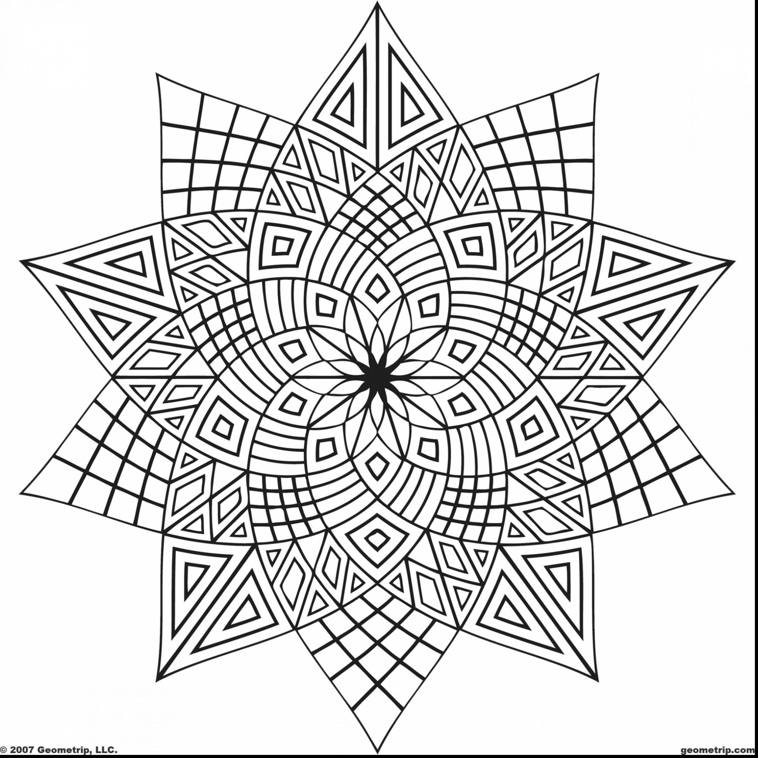 2442x2442 Incredible Mindfulness Coloring Pages Pesquisa Do For Pict
