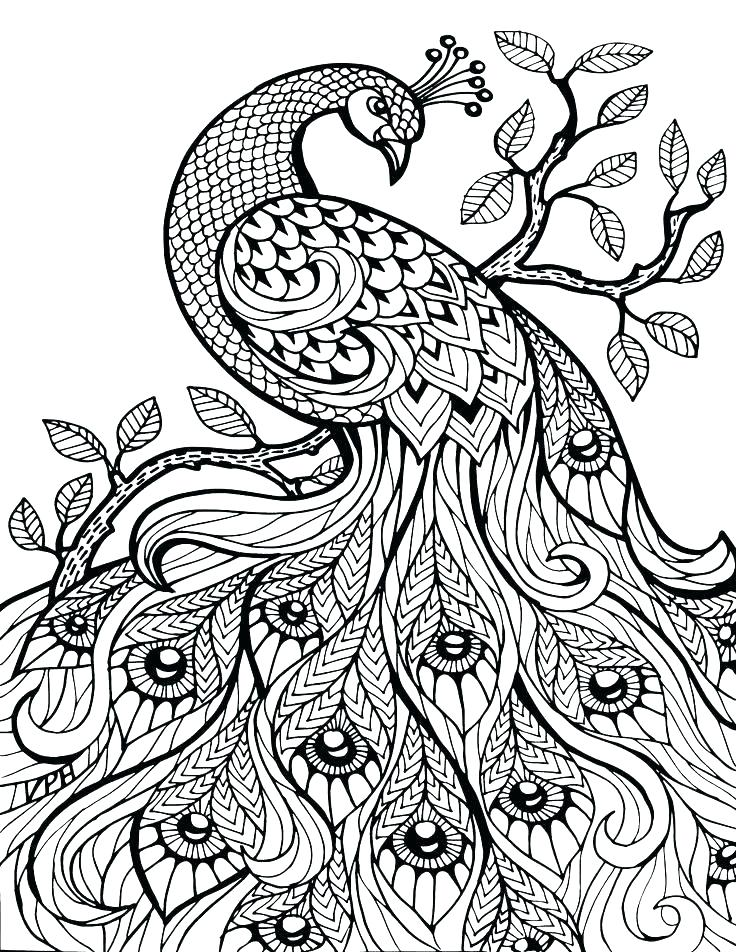 736x952 Mindfulness Coloring Pages Mindfulness Coloring Pages Pdf