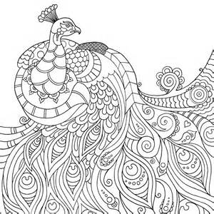 300x300 Mindfulness Colouring Pages