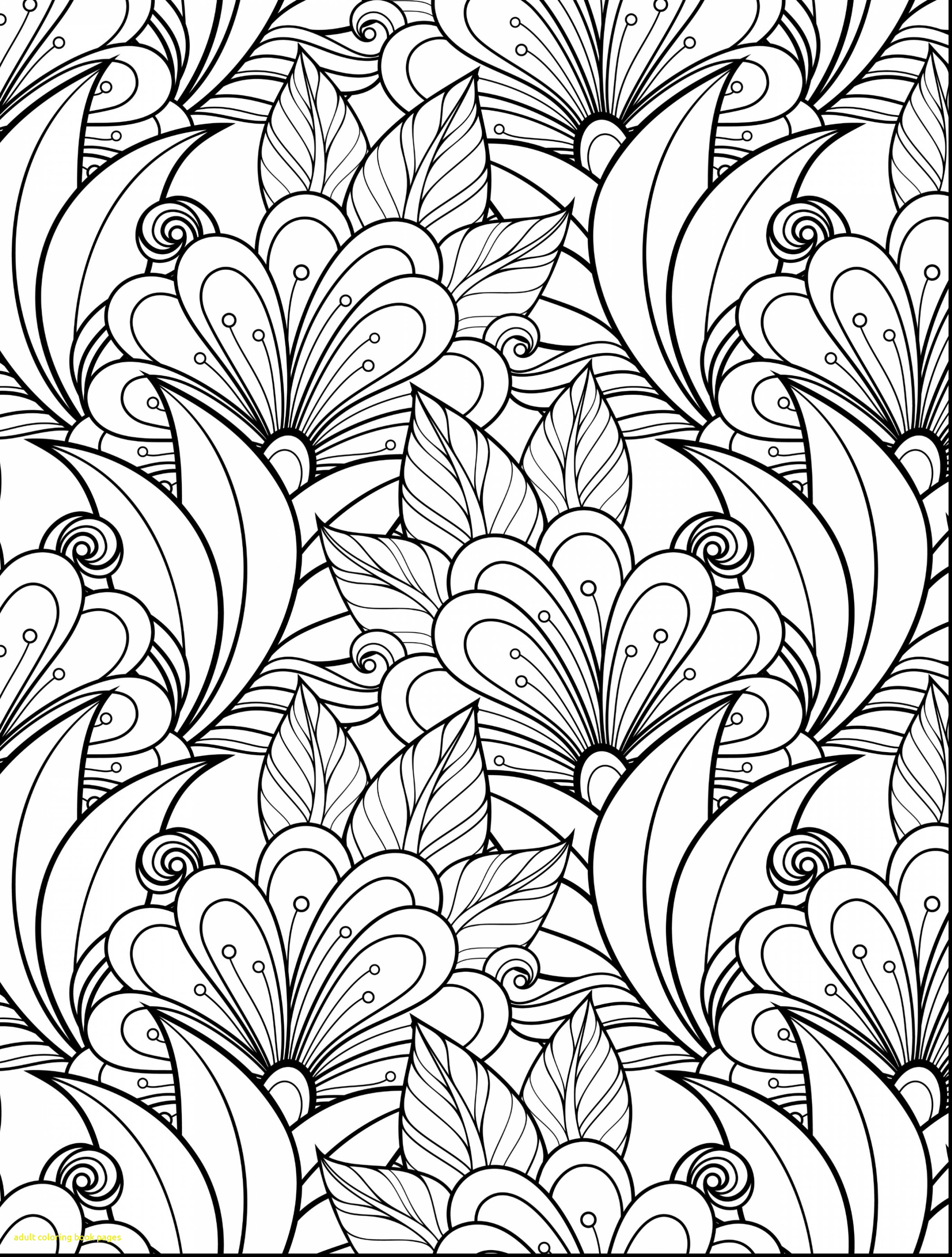 2750x3630 Adult Coloring Book Pages With Awesome Mindfulness Coloring Book