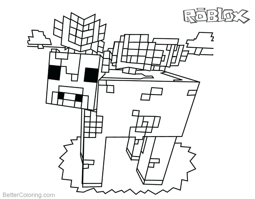 1000x780 From Coloring Pages Characters Free Download This Coloring Page