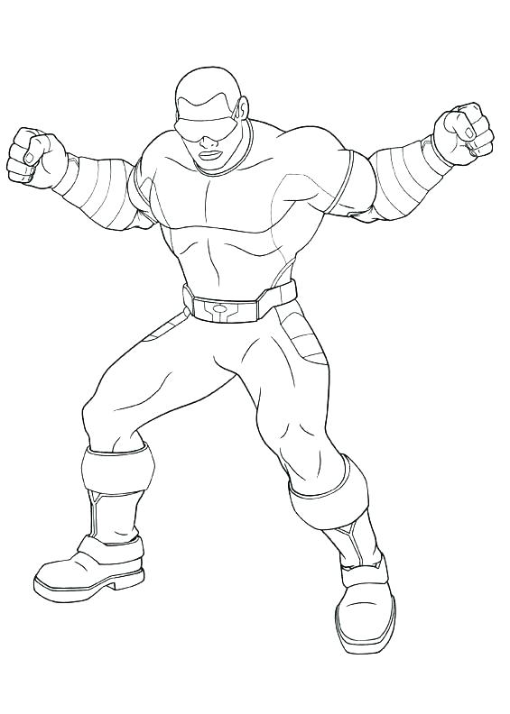 565x792 Person Coloring Page Running Coloring Pages Person Coloring Page