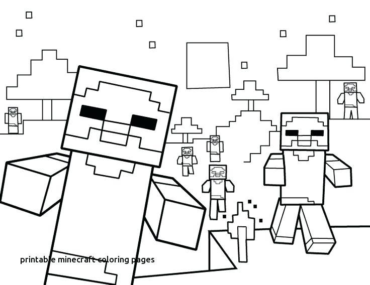 736x568 Printable Characters Printable Coloring Coloring Page Printable