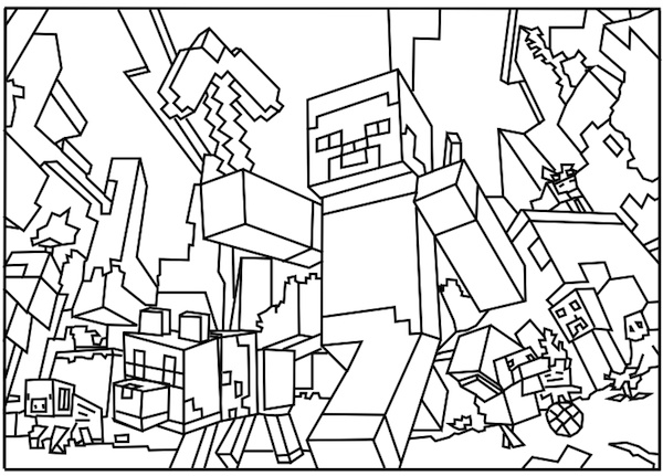 600x431 Best Coloring Pages Images On Print Coloring Pages