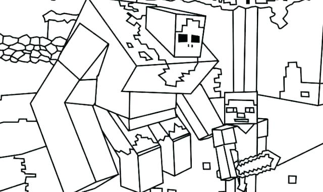 photo relating to Creeper Face Printable referred to as Minecraft Coloring Webpages Creeper Confront at