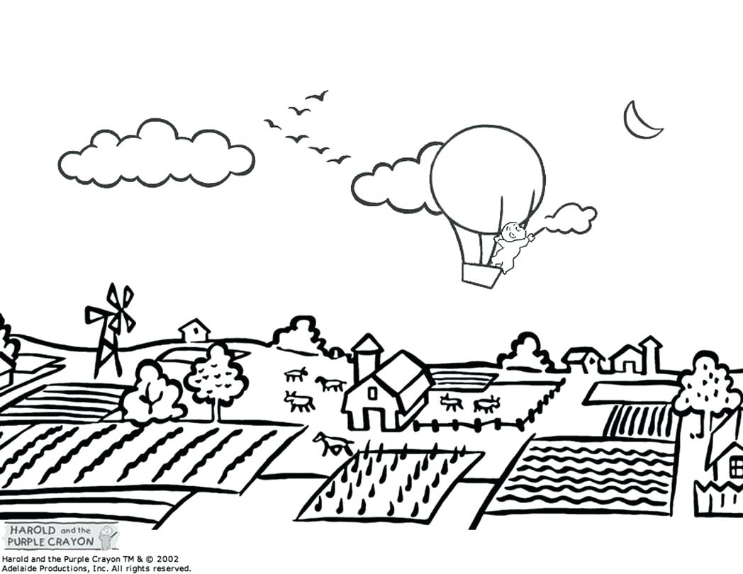 1048x810 Minecraft Coloring Pages Steve With Armor Village Page Fun