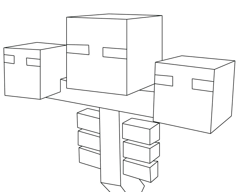 931x742 Minecraft Steve Coloring Pages Coloring Pages Printable Minecraft