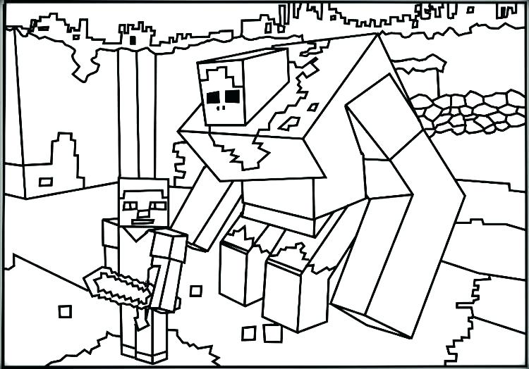 750x524 Printable Coloring Pages Coloring Pages To Print Free Coloring