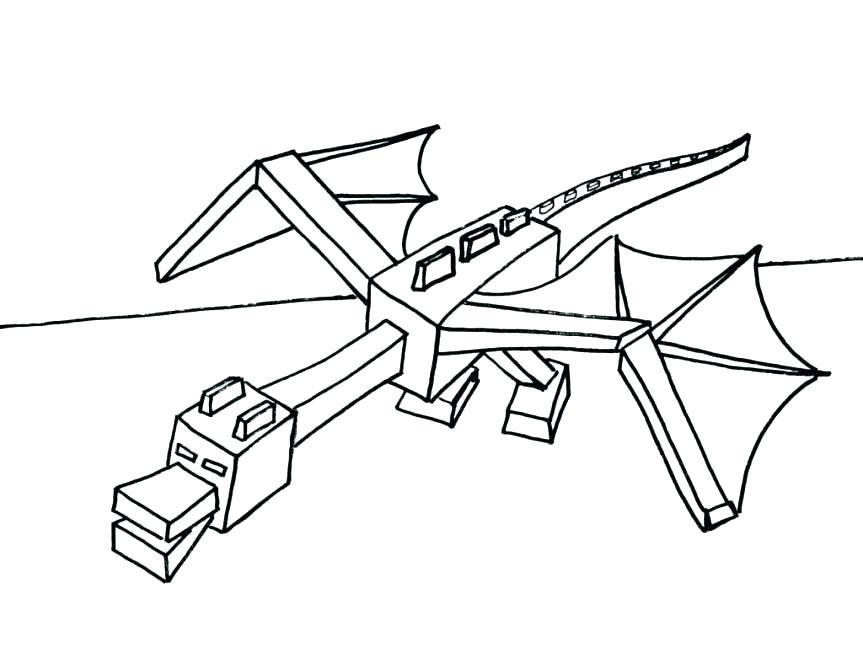 863x663 Diamond Coloring Page Armor Pages Ore Coloring Page Minecraft