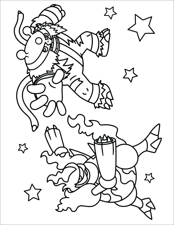 680x878 Diamond Coloring Page Diamond Pearl Coloring Pages Minecraft