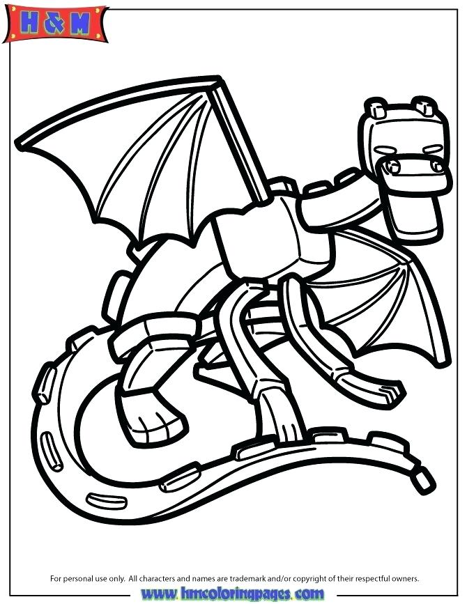 670x867 Minecraft Girl Coloring Pages Squid Coloring Pages Squid Coloring
