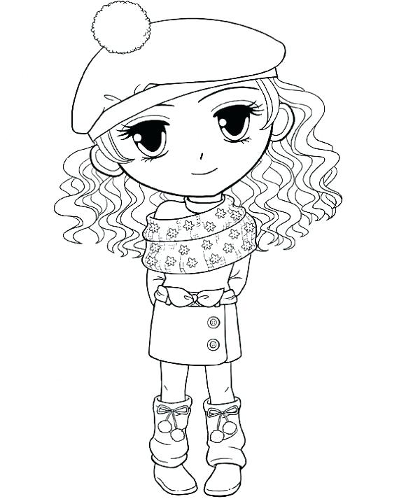570x713 Minecraft Skin Coloring Pages Girl Coloring Pages Girl Skins