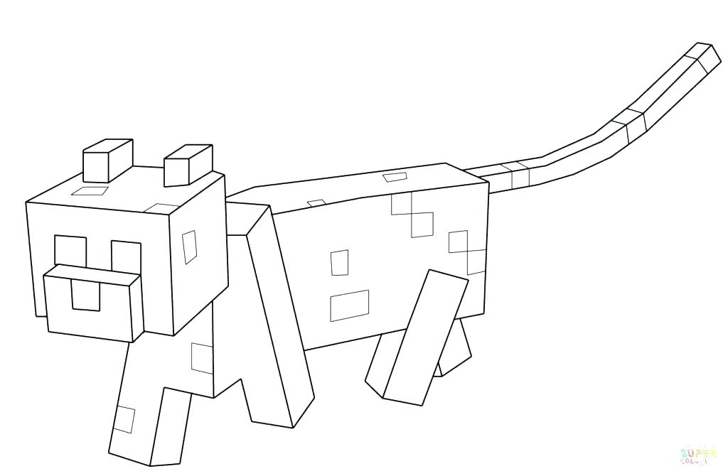 1024x670 Minecraft Steve Coloring Pages Coloring Pages For Coloring Pages