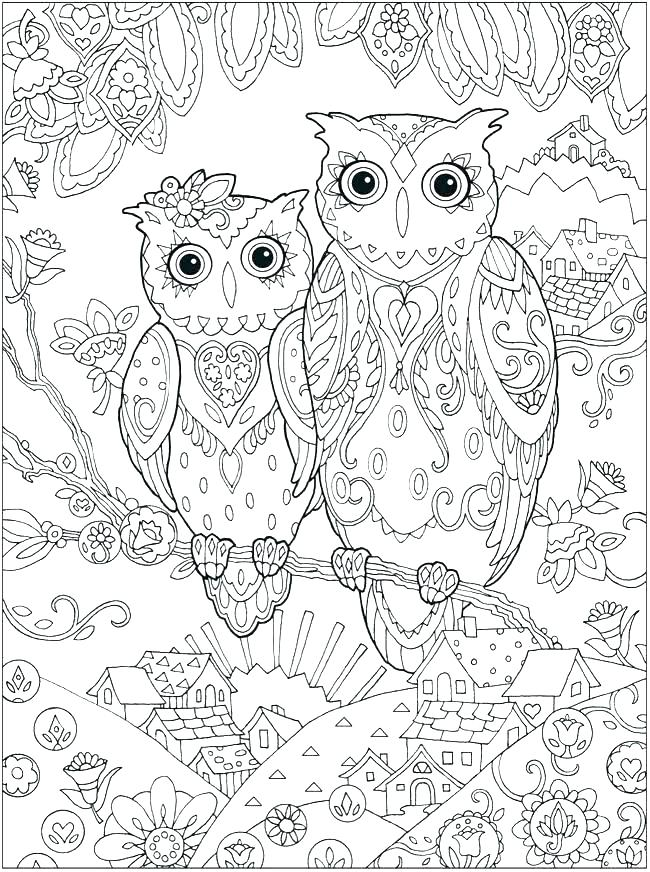 650x872 Minecraft Coloring Pages To Print Free Coloring Pages Pretty Free