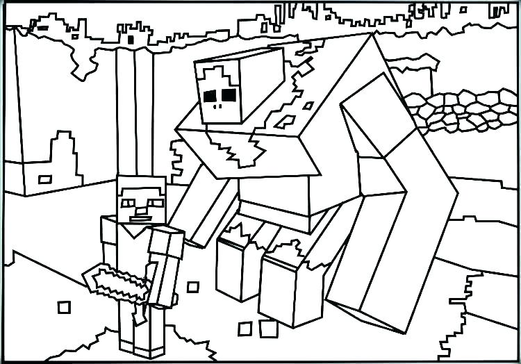 750x524 Zombie Coloring Page Gummy Bear Coloring Pages Zombie Coloring