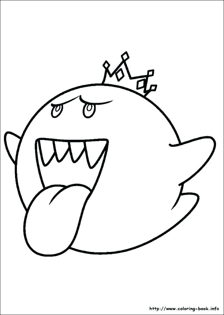 731x1024 Mario Brothers Coloring Page Brothers Coloring Book Also Mini