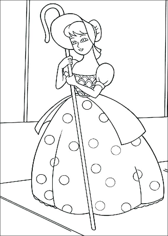 567x794 Minnie Mouse Coloring Book Mouse Coloring Book Mini Coloring Pages