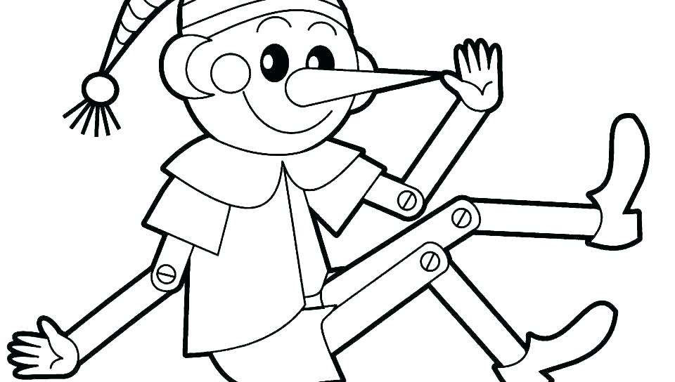 960x544 Mini Coloring Pages Crayola Mini Coloring Pages Frozen Crayola