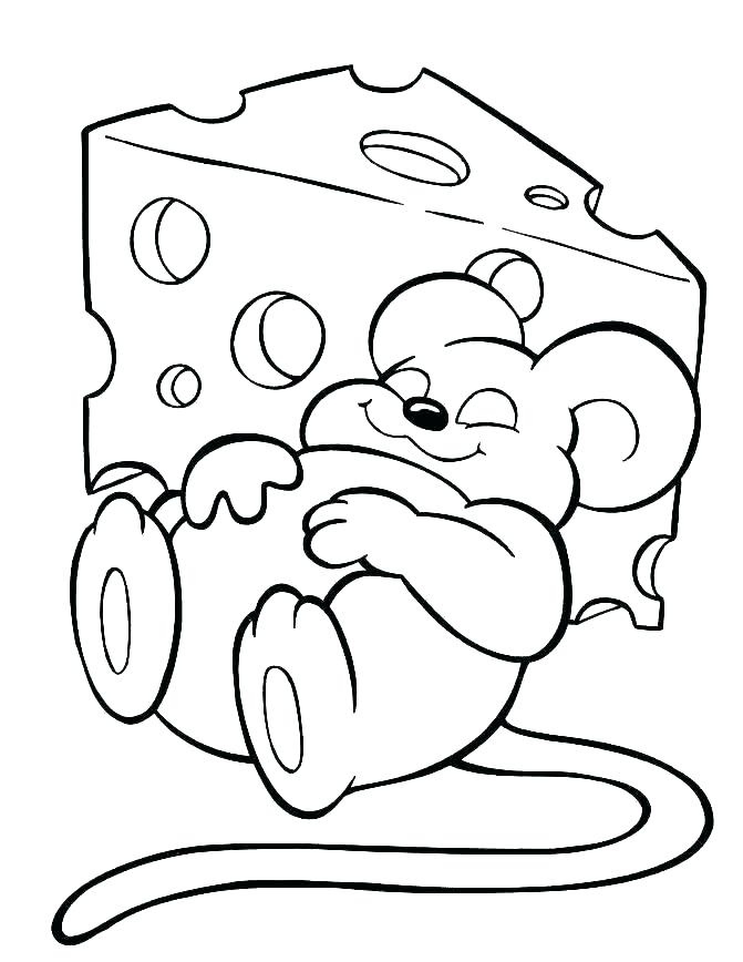 671x868 Mini Coloring Pages Mini Coloring Pages Mini Coloring Pages Mini