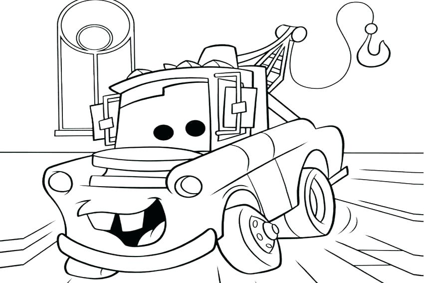 850x567 Mini Cooper Cars Coloring Pages Cars Coloring Pages Coloring Pages