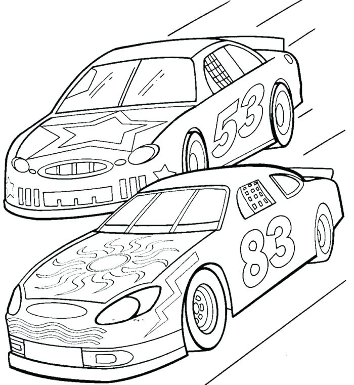 700x761 Mini Cooper Coloring Pages Car Coloring Pages Car Coloring Pages