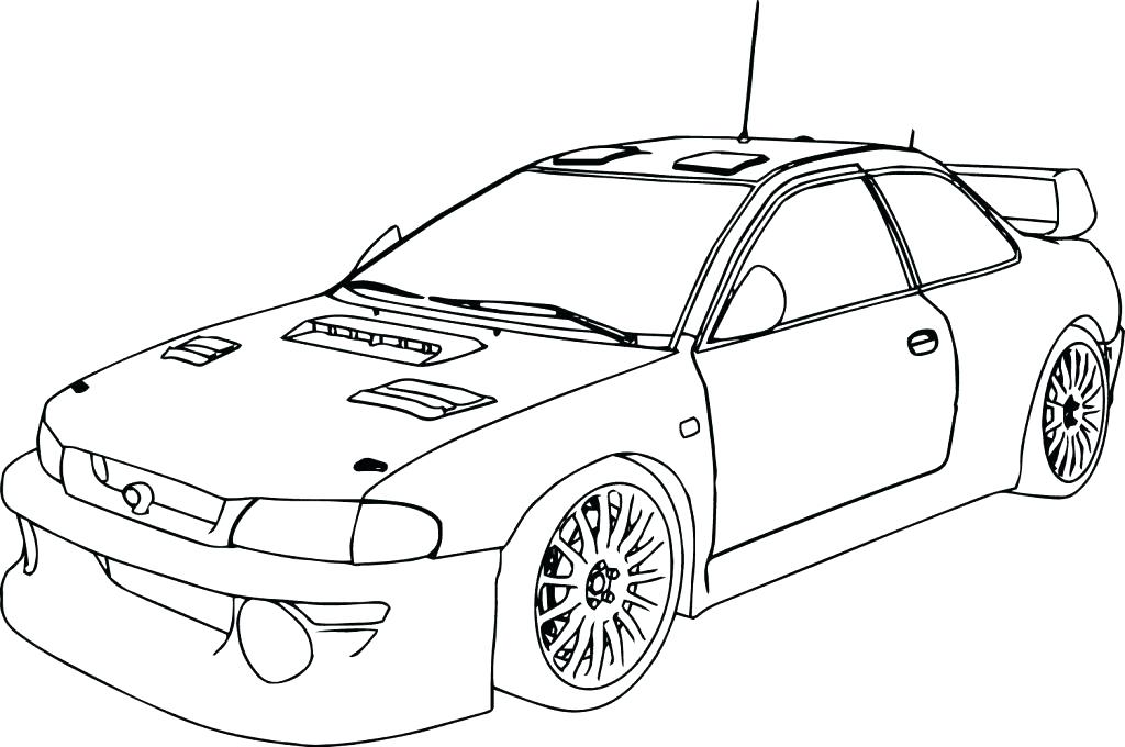 1024x680 Mini Cooper Coloring Pages Mini Cooper Cars Coloring Pages