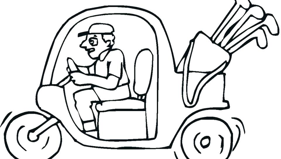 960x544 Introducing Pages Page Craft Minion Golfer Club Cartoon Golf