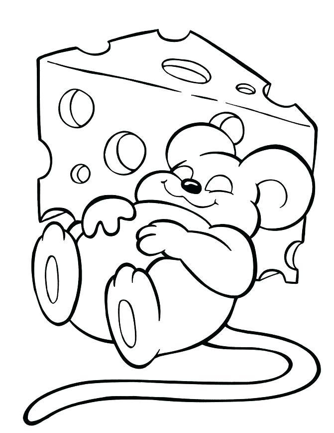671x868 Crayola Mini Coloring Pages