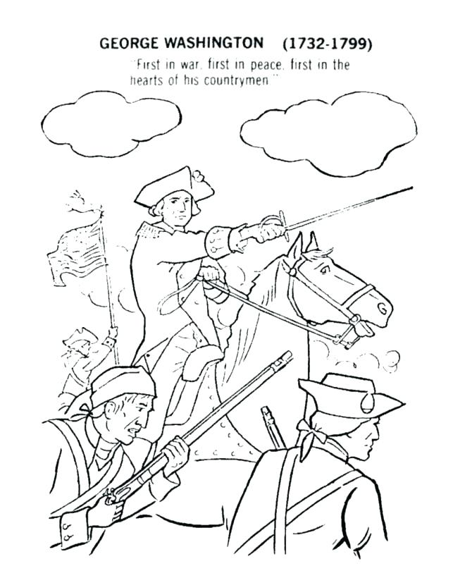 670x820 Gold Rush Coloring Pages Amusing Gold Rush Coloring Pages Print