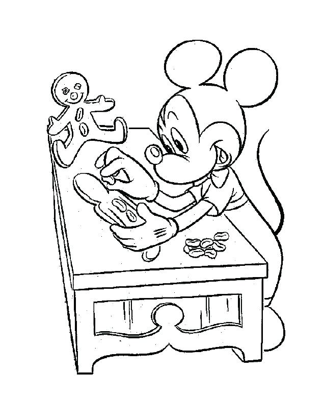 634x780 Gold Rush Coloring Pages Gold Mining Coloring Pages Google Search