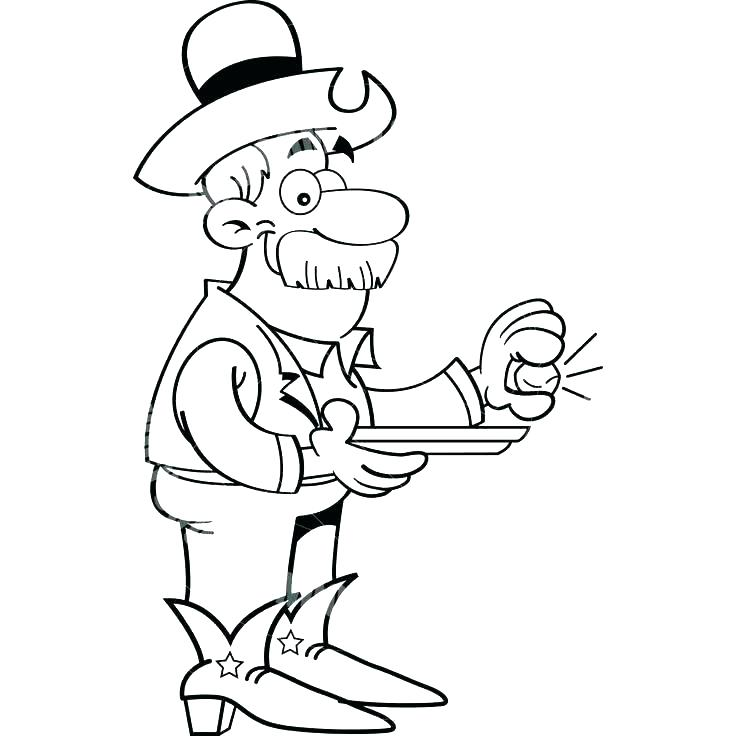 736x736 Gold Rush Coloring Pages Mining Color Pages Gold Rush Gold Rush