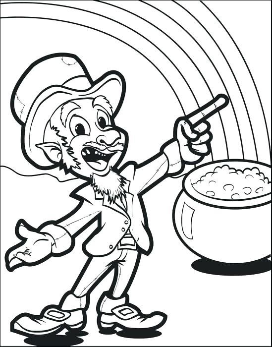 549x700 Gold Coloring Pages